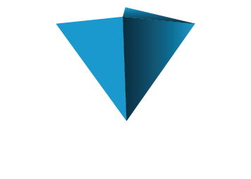 Viewpointaqua